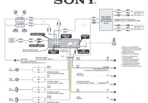 Sony Explode Wiring Diagram sony Car Stereo Cdx Gt21w Wiring Diagram Wiring Diagram Database