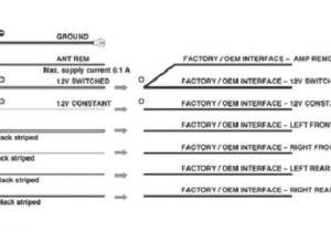 Sony Explode Wiring Diagram sony Explode Car Stereo Wiring Diagram Wiring Diagram Centre