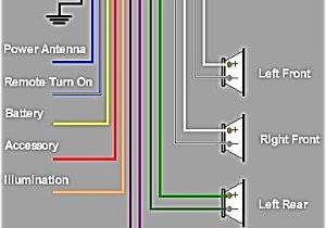 Sony Explode Wiring Diagram sony Marine Stereo Wiring Diagram Wiring Diagram
