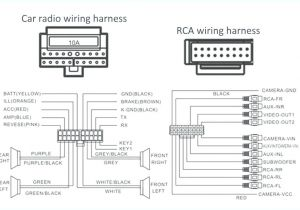Sony Explode Wiring Diagram Stereo Plug Wiring Diagram Wiring Diagram