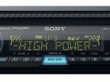 Sony Marine Radio Wiring Diagram sony Mex Xb100bt Cd Receiver at Crutchfield