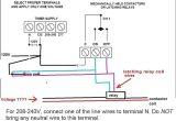 Sony Mex Bt2900 Wiring Diagram Photoelectric Sensor Wiring Diagram