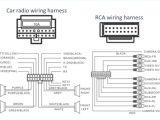 Sony Mex Bt2900 Wiring Diagram sony Cdx Gt200 Wiring Harness Brandforesight Co