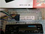 Sony Mex N4200bt Wiring Diagram Xv 9139 sony Car Audio Manual Schematic Wiring
