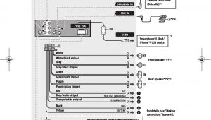 Sony Mex R1 Wiring Diagram sony Mexgs820bt Bluetooth Audio System User Manual Mex Gs820bt