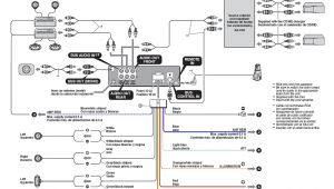 Sony Radio Wiring Diagram Car Wiring Harness Color Wiring Diagram