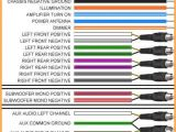 Sony Radio Wiring Harness Diagram Car Wiring Harness Color Code Wiring Diagrams Show