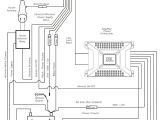 Sony Radio Wiring Harness Diagram sony Cd Player Wiring Wiring Diagram Center