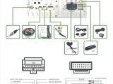 Sony Radio Wiring Harness Diagram sony Explode Car Stereo Wiring Diagram Wiring Diagram Center