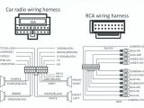 Sony Stereo Wiring Diagram Pioneer Car Stereo Wiring Harness for Chevy Wiring Diagrams