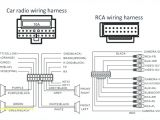Sony Wiring Diagram Car Stereo sony Cdx Gt21w Wiring Harness Diagram Wiring Diagram Files