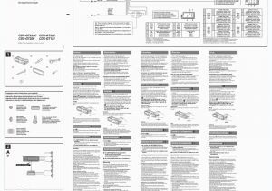 Sony Wx Gt90bt Wiring Diagram sony Stereo Wiring Harness Gain Lari Klictravel Nl