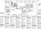 Sony Wx Gt90bt Wiring Diagram sony Wx Gt90bt Wx Gt90bt istruzioni Per L Uso Serbo