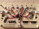 Sony Xav 601bt Wiring Diagram Wiring Diagram Trane Baystat239a Wiring Library
