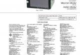 Sony Xav 63 Wiring Diagram sony Xav 63m Xav 64bt Btm Ver1 4 Sm Service Manual Download