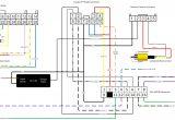 Sony Xav Ax3000 Wiring Diagram Tylerwatt12 – Kd8zmm – Tyler