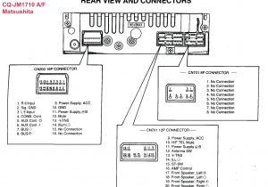 Sony Xplod 52wx4 Wiring Harness Diagram sony Car Audio Amplifier Wiring Diagrams Blog Wiring Diagram