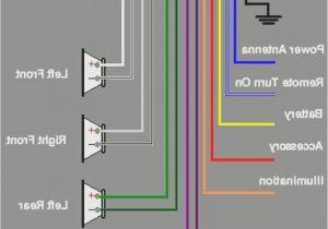Sony Xplod 52wx4 Wiring Harness Diagram sony Stereo Wire Diagram Keju Fuse12 Klictravel Nl