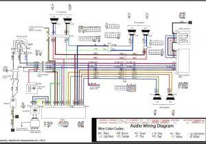 Sony Xplod 52wx4 Wiring Harness Diagram sony Xplod Head Unit Wiring Harness Diagram Radio Wiring