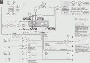 Sony Xplod 52wx4 Wiring Harness Diagram sony Xplod Stereo Wiring Diagram Lan1 Repeat18 Klictravel Nl