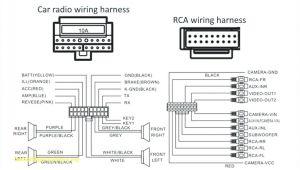 Sony Xplod Car Stereo Wiring Diagram sony Cdx Gt21w Wiring Harness Diagram Wiring Diagram Files