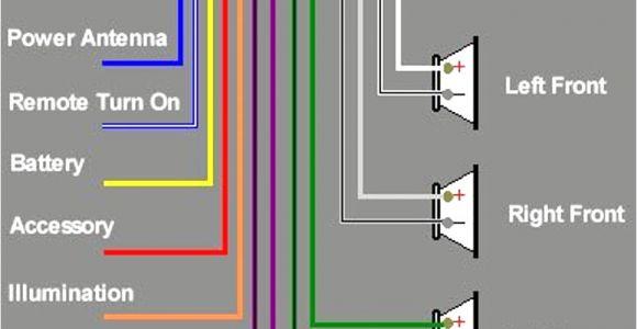 Sony Xplod Cd Player Wiring Diagram Wiring Diagram for Cd Player Blog Wiring Diagram