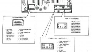 Sony Xplod Cdx Gt310 Wiring Diagram sony Xplod Car Stereo Wiring Diagram Manual Wiring Library