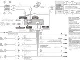 Sony Xplod Head Unit Wiring Diagram sony Cd Wiring Diagram Wiring Diagram