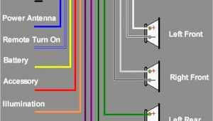 Sony Xplod Head Unit Wiring Diagram sony Mex Dv2200 Wire Schematic Wiring Diagram Article Review