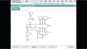 Sony Xplod Wiring Harness Diagram sony 52wx4 Wiring Diagram Wiring Diagram Technic