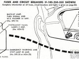 Space Heater Wiring Diagram Fuse Box On A 2007 F 100 Wiring Diagram Can