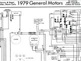 Spaguts Wiring Diagram 79 Chevy Dash Wiring Model Wiring Diagrams Rows