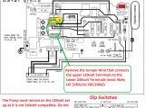 Spaguts Wiring Diagram Balboa Circuit Board Schematic Wiring Diagram Srcons