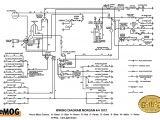 Spaguts Wiring Diagram Tr4 Wiring Diagram Blog Wiring Diagram