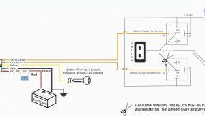 Spal Power Window Wiring Diagram Spal Power Window Wiring Diagram Wire Diagram