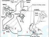 Spark Plug Wire Diagram Ranger Spark Plug Wiring Diagram Faithfuldynamicsinternational Com