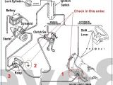 Spark Plug Wires Diagram Ignition Wire Diagram Luxury House Phone Line Wiring Beautiful