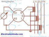 Speaker Selector Switch Wiring Diagram Salzer Rotary Switch Wiring Diagram My Wiring Diagram