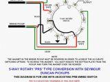 Speaker Selector Switch Wiring Diagram Wiring Diagram Rotary isolator Switch Wiring Diagram Split