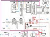 Speaker Wiring Diagram Series Vs Parallel 3 Speaker Wiring Diagram Awesome Speaker Wiring Diagram Series Vs