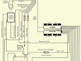 Speaker Wiring Diagram Series Vs Parallel Speaker Wiring Diagram Series Vs Parallel Best Of Gemini Series