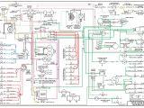 Speakon Wiring Diagram 1973 Mg Mgb Wiring Diagram Schematic My Wiring Diagram