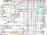 Speakon Wiring Diagram Mazda B2600i 4×4 Starter Wiring Wiring Diagram Option