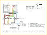 Speed Sensor Wiring Diagram 2 Speed Pool Pump Wiring Diagrams Electrical Wiring Diagram software