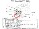 Speed Sensor Wiring Diagram 4l60e Transmission Wiring Plug Diagram Downloads Full Medium 4l60e