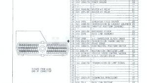 Speed Sensor Wiring Diagram Peterbilt Wiring Diagram Speed Sensor Lotsangogiasi Com