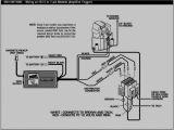 Speed Tech Lights Wiring Diagram Auto Meter Tach to Msd 6al Box Wiring Wiring Diagram Demo
