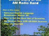 Spektrum Ar8000 Wiring Diagram We Reviej New Aor Ar 8000 Scanner Manualzz Com