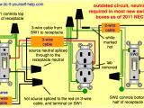 Split Outlet Wiring Diagram Hot Wire Diagram Schema Diagram Database