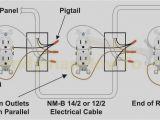 Split Outlet Wiring Diagram Plug Wire Diagram Wiring Diagram